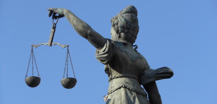 Liveblog: Criminal Justice Reform at the NM Legislature