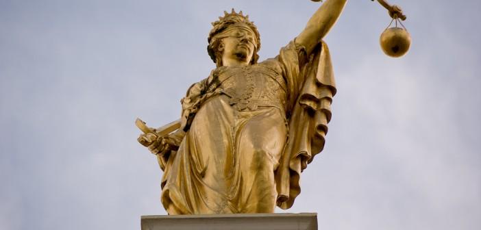 Liveblog Pt. 2: Criminal Justice Reform